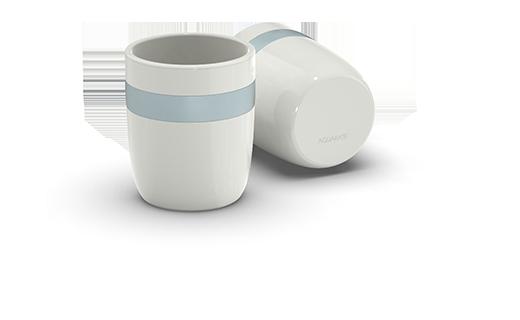 AQi Cup